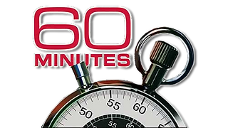 60Minutes-73290.png