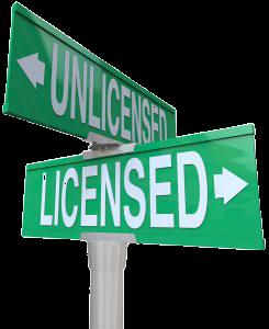 licensed-unlicensed-245x300-removebg-pre