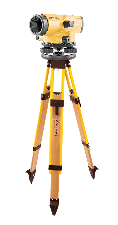 tripod copy.png