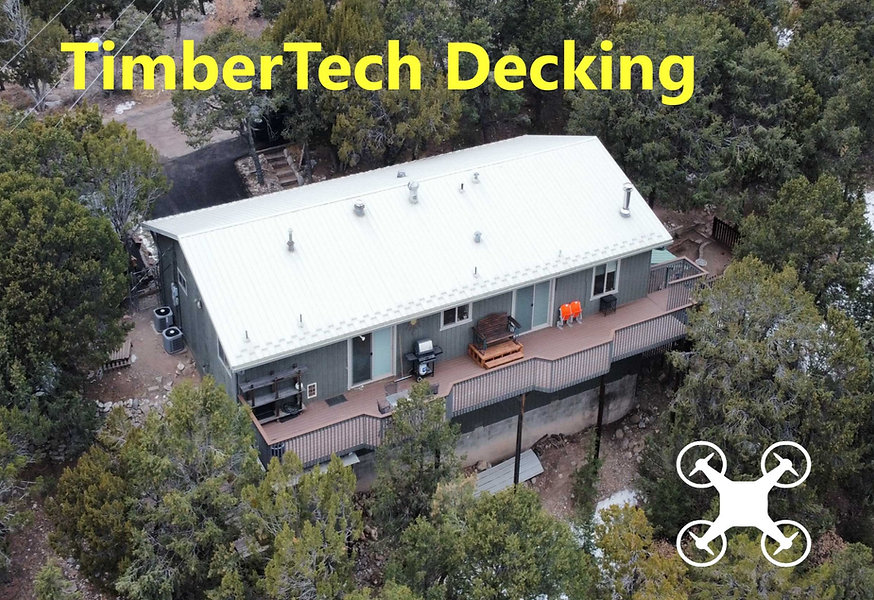 TIMBERTECH%20DRONE%20PICTURE_edited.jpg