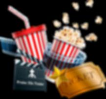 MovieNightClipArt copy.png