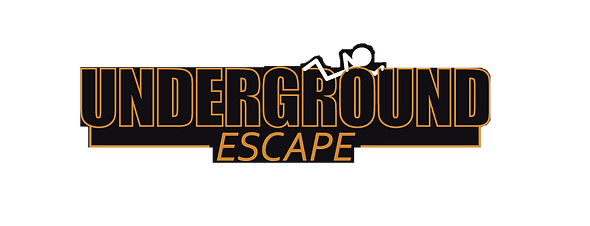 Underground_escape_lethbridge_logo.png