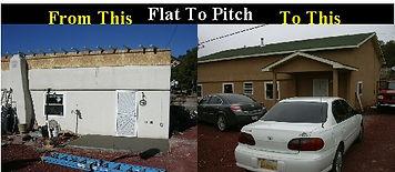 flat2pitch.jpg