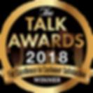talk awards.png