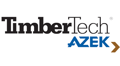 TimberTech-Azek-removebg-preview.png