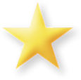 3d-yellow-star.png