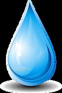 waterdrop.png