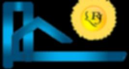 logo23456 copy.png
