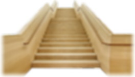 Stairs-PNG-Pic.png