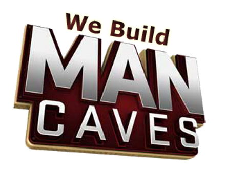 mancave copy.png