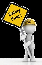 safety1111 copy.png