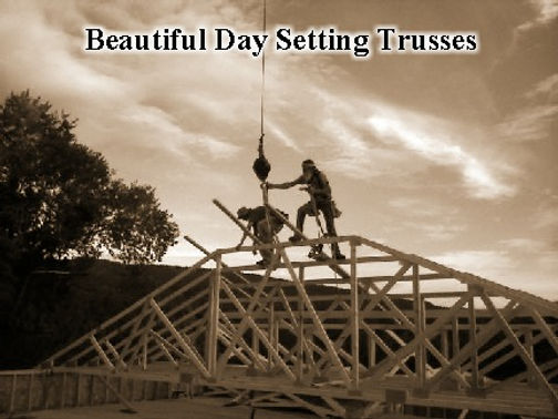 settingtrusses.jpg