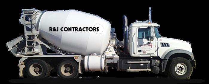 truck-mixer-sliderleftfinal copy.png