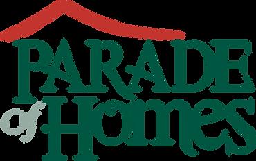 parade-logo.png