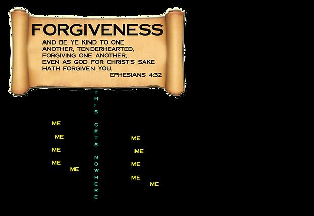 forgiven.png