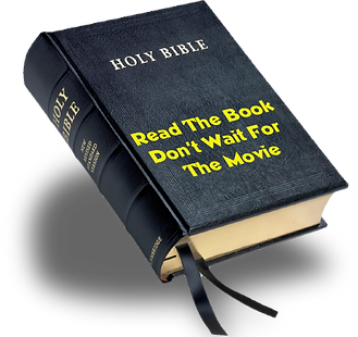bible_PNG48 copy.png