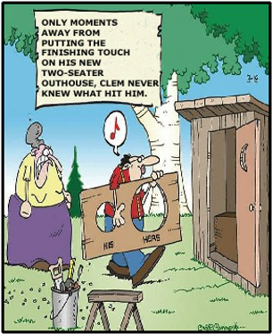 outhouse123 copy.png