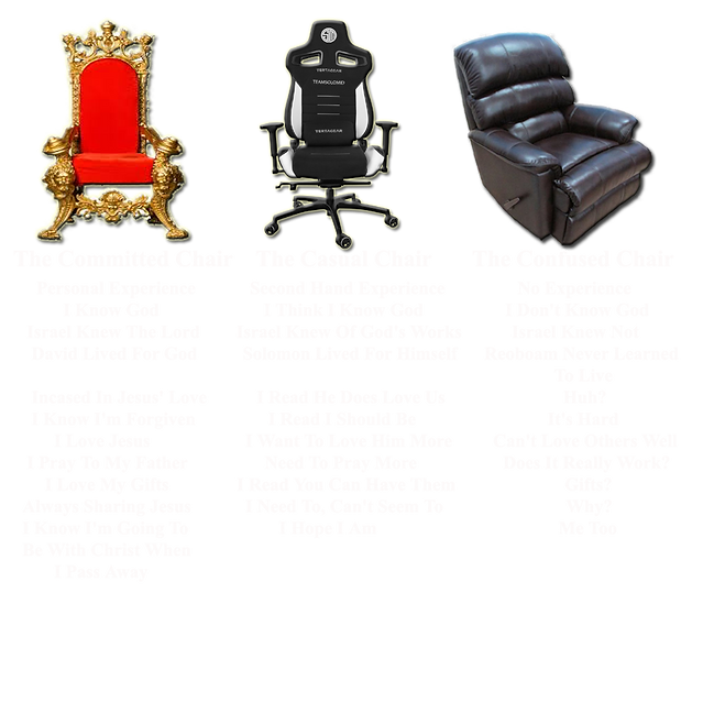 what chair.png