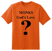 monk.png