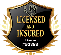 Licensed-and-Insured-300x271 copy.png