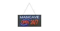 mancavesign-removebg-preview.png