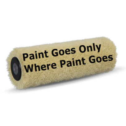 painting copy.png