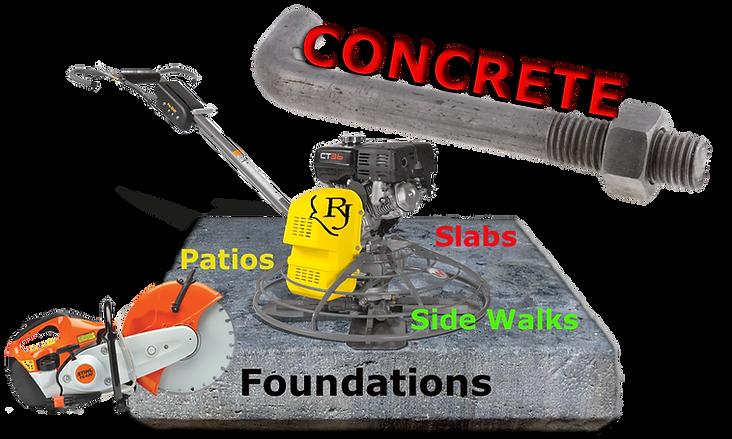 concrete1234.png