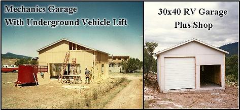 garage123.jpg