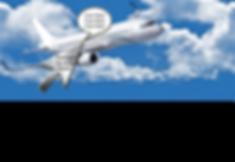 airplaneeee copy.png