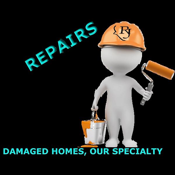 repairs copy.png