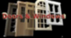 doors-windows-transparent copy.png
