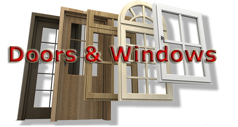 doors-windows-transparent copy.png