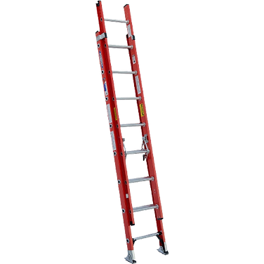 ladder11111-removebg-preview.png