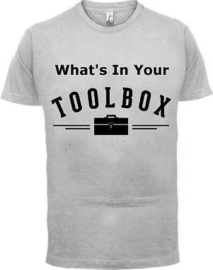 tooltee_large copy.png