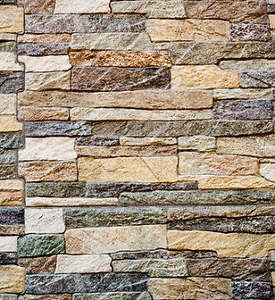 Природный камень в Озерах, Ступино, Кашире, Зарайске опт и розница