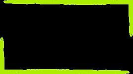 Купить топливные пеллеты в Ступино, Озёрах, Кашире, Зарайске
