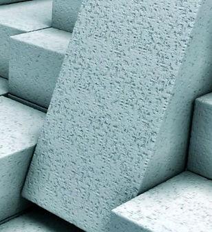 Фундаментные блоки, строительные блоки: пенобетон, газобетон, пескобетон, арболит, шлакобетон, полистиролбетон в Озёрах, Ступино, Кашире