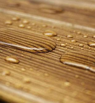 Пропитки для древесины в Озерах, Ступино, Кашире, Зарайске: антисептики, огнезащита, биозащита, влагозащита, декоративные, для наружных и внутренних работ