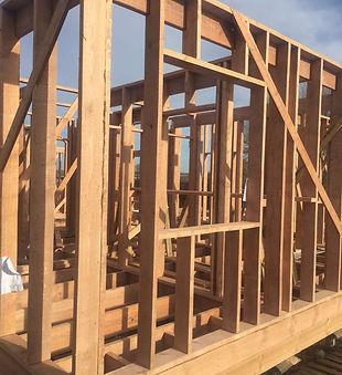 Построить каркасный дом под ключ Ступино, Кашира, Озеры