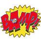 BAMP LOGOpaint emoji WHITE.jpg