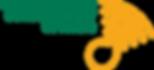 OPC_Logo_Clr.png
