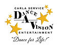 DAV Logo-2.jpg
