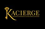KaCiergeLogo_Email_Gold_BlackBackground.