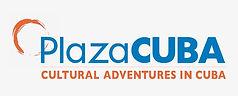 PlazaCUBA_Logo_ .jpg