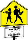 oaktownjazz_sign_tilt_large_R.jpg