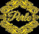 Perle Restaurant logo.png