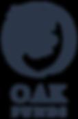 Oak Funds Logo_oak funds logo blue (1).p