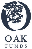 Oak Funds Logo_oak funds logo blue (1).p