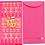 Thumbnail: 卡片式燙金紅包袋5558
