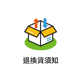 about-icon-4.png